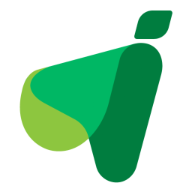 imorph logo